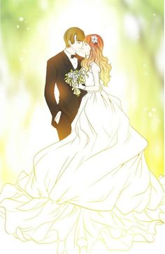 Manga Couple Please read untouchable on web toons it is a vary beautifully love story. This is for all u romance manga readers. I promise u will love it. And if u do read it please comment and tell me what u think. Manga Couple, Anime Love Couple, Anime Couples Manga, Cute Anime Couples, Manga Anime, Anime Art, Untouchable Webtoon, Base Anime, Couple Illustration