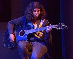 Performing Arts Club DSKIC Pune