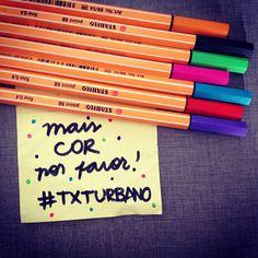 followthecolours-para-TXTUrbano
