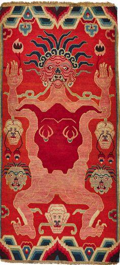 Himalayan Art: Item No. 16891 Tibetan Art, Buddhist Art, Museum Collection, Himalayan, Japanese Art, Angles, Spirituality, Artwork, Image