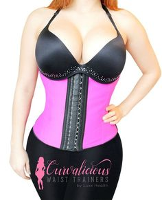 http://www.amazon.com/Curvalicious-Trainer-Corset-Waist-Cincher-Weight-Shaper/dp/B018X4FB80/ref=sr_1_1?ie=UTF8&qid=1456059003&sr=8-1&keywords=waist-trainer  #waisttrainer  Want a sexy, slim waist? Try our new Curvalicious Waist Trainer by Luxx Health, available now on Amazon!