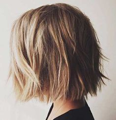 25+ Girl Bob Hairstyles | Bob Hairstyles 2015 - Short Hairstyles for Women