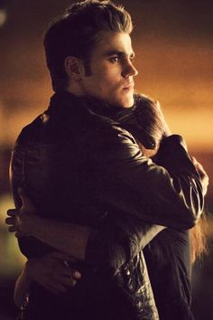 Stelena <3 ~ TVD.I love watching the vampire diaries.Please check out my website thanks. www.photopix.co.nz