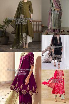 ❤ Looking To Buy Designer Boutique In Ludhiana 👉 CALL US : + 91-86991- 01094 / +91-7626902441 or Whatsapp --------------------------------------------------- #punjabisuitsboutique #punjabisuitswag #punjabisuit #designersuits #salwarsuits #salwarsuitsforwomen #salwarsuitonline #salwarkameezonline #SummerCollection2021 #summerwear #australia #italy #singapore #torontowedding #torontobride #punjabibride #weddingseason Punjabi Salwar Suits, Pakistani Salwar Kameez Online, Salwar Suits Simple, Latest Salwar Suits, Salwar Kameez Online Shopping, Salwar Suits Online, Designer Anarkali, Designer Salwar Suits, Punjabi Designer Boutique