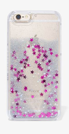 Just so you guys know I want this case AFTER I get my phone so don't buy it for me yet