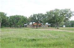 322 CR 180  Halletsville, Texas