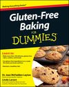 Ingredients that Add Structure to Gluten-Free Baked Goods