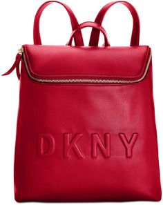 Dkny Tilly Top-Zip Bucket Backpack #sponsored #ad #paid   Thank you Macy's for sponsoring today's post. Sock Shoes, Shoe Boots, Trending Handbags, Bucket Backpack, Handbag Accessories, Scarlet, Girls Shoes, Diaper Bag, Backpacks
