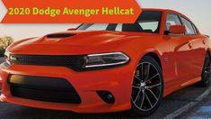 7 Best Dodge Avenger Images Dodge Avenger Dodge Avengers