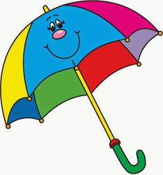 nice umbrella clip art images freeimageshub b rnud rzs pinterest rh pinterest com umbrella clip art images umbrella clip art free
