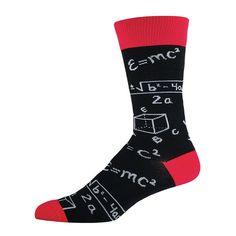Knowledgeable 1 Pair Male Cotton Socks Colorful Striped Jacquard Art Socks Hit Color Dot Long Happy Funny Skateboard Socks Mens Dress Sock Evident Effect Underwear & Sleepwears