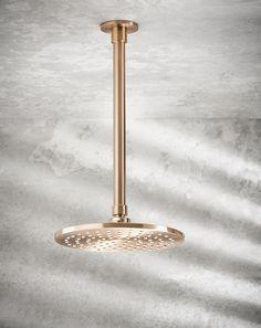 Est-Magazine-Natural Elements Strata Shower Rose Copper