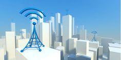 Пост про femtocellпоказав, можна запросто заплутатися в тому, яке обладнання як використовується: що таке базова станція, що таке Femto AP, як це все відноситься до Wi-Fi і так далі. У топіку просте пояснення про різні типи обладнання та класифікація базових станцій для мульти- стандартних стільникових мереж. Якщо ви хочете знати, що за штука висить на … … Читати далі →