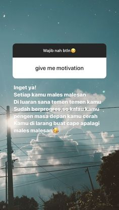 Cheer Up Quotes, Bts Quotes, Tumblr Quotes, Mood Quotes, Reminder Quotes, Self Reminder, Quotes Lockscreen, Religion Quotes, Study Motivation Quotes