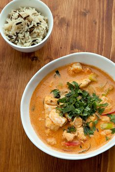thaifishcurry