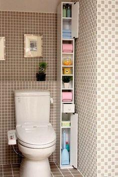 #туалет