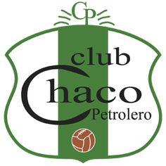 Chaco Petrolero-BOL Bolivia, World Cup, Team Logo, Harry Potter, Soccer, Football, Logos, Everything, Futbol