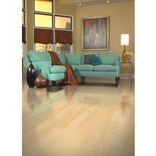 Bruce Turlington American Exotics Natural Maple Engineered Hardwood Flooring ft) at Lowe's. When it comes to adding warmth and elegance to a room, nothing beats the beauty of a genuine hardwood floor. Bruce engineered wood flooring is constructed Bruce Hardwood Floors, Engineered Hardwood Flooring, Living Room Flooring, Living Room Furniture, Living Room Decor, Cozy Living Spaces, Light Colored Wood, Sofa Colors, Luxury Vinyl Flooring