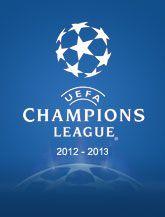 Lo mejor del futbol