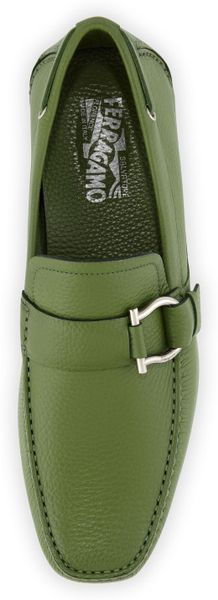 salvatore-ferragamo-green-cabo-2-gancini-driver-green--product-1-17655308-0-985733144-normal_large_flex.jpeg (218×600)