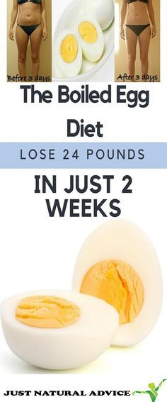 2 Week Diet Plan - The Boiled Egg Diet – Lose 24 Pounds In Just 2 Weeks - A Foolproof, Science-Based System thats Guaranteed to Melt Away All Your Unwanted Stubborn Body Fat in Just 14 Days.No Matter How Hard You've Tried Before! Get Healthy, Healthy Tips, Healthy Choices, Healthy Recipes, Diet Recipes, Healthy Beauty, Healthy Breakfasts, Healthy Women, Healthy Soup