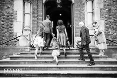 Ostatni goście. / The last guests. fot. Kamil A. Krajewski
