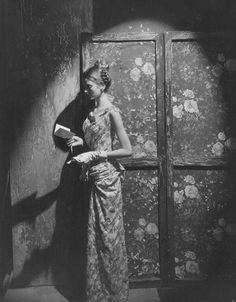 ImpressioniFotografiche: Cecil Beaton