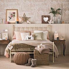 pinterest+style+bedroom.jpg 550×550 pixels
