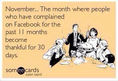 .HAHAHA! So true