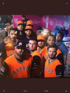 Houston Astros Baseball Stuff, Baseball Cards, Baseball Quilt, George Springer, Military First, Minute Maid Park, Yankees Fan, H Town