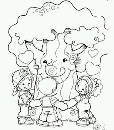 Batas Maestra Infantil Y Primaria Colouring Pages, Coloring Books, School Games For Kids, Daycare Themes, Earth Craft, Disney Drawings Sketches, Kids English, School Frame, Classroom Fun