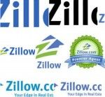 Zillow is a great site. Easy to get client testimonials or answer questions or read blogs on current issues. I use the mobile app on occasion as well. I do think Zestimates are inaccurate, but it is a fun site.  See more like it here: http://www.boulderrealestatenews.com/circlepix-virtual-tours/