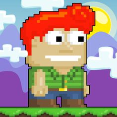 Growtopia-PC-Free-Download