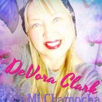 Mi Chamocha (Hebrew-English) by Devora Clark on SoundCloud
