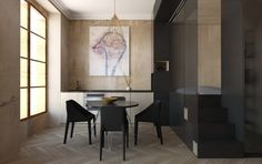batiikstudio-architecteinterieur-paris-renovation-loft-arnaud-03