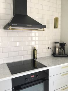 Kitchen Cabinets, Interior Design, Storage, Star Wars, House, Furniture, Blog, Home Decor, Nest Design