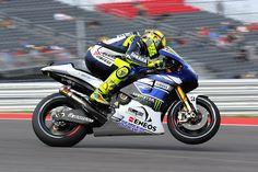 Photo #419 - Valentino Rossi 2013