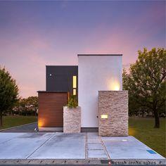 東小川の家   デザインオフィス創造舎