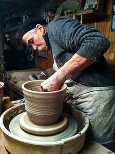 31 Best Wisconsin Ceramic Artists images in 2018 | Ceramic artists