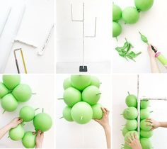 Giant Balloon Cactus Oh Happy Day Mexican Fiesta Party, Fiesta Theme Party, Birthday Party Decorations, Birthday Parties, Cactus Balloon, Cactus Cactus, Mexican Birthday, Giant Balloons, Toy Story Birthday