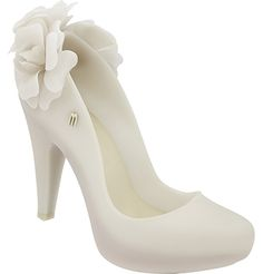 Melissas para noivas