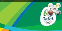 rio-2016-Np58