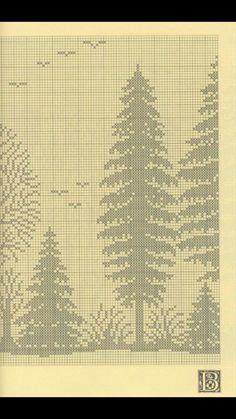 059d4913ee15bb2b78831fb1b498f2db.jpg (540×960)