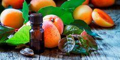 Персиковое масло применение. Какая польза? Fruit, Food, Essen, Meals, Yemek, Eten
