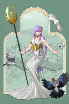 Feel about cosmos Anime, Cosmos, Saints, Princess Zelda, Fan Art, Feelings, Knights, Fictional Characters, Inspiration
