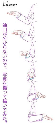 Manga Drawing Techniques How to draw arms in different positions - human anatoma - drawing reference Arm Drawing, Hand Reference, Figure Drawing Reference, Drawing Skills, Art Reference Poses, Drawing Poses, Drawing Techniques, Design Reference, Drawing Tips