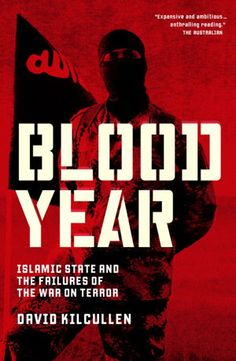 13 best lture history books images on pinterest history hottest topic at the moment blood year islamic state and the unravelling of the war fandeluxe Choice Image