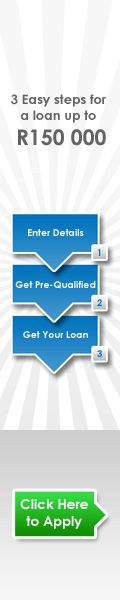 Payday loans thornton picture 4