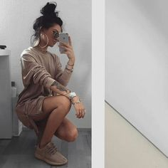 Find More at => http://feedproxy.google.com/~r/amazingoutfits/~3/3GBoip2kYUM/AmazingOutfits.page