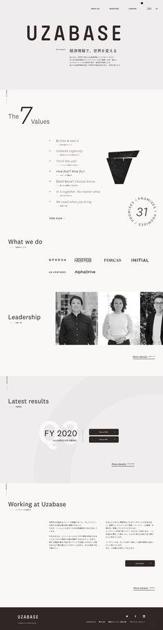 Web Design, Pet Pet, Black, Design Web, Black People, Website Designs, Site Design